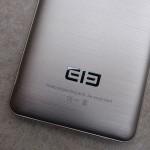 Elephone выпустит смартфон P9000 на 10-ядерном процессоре Helio X20