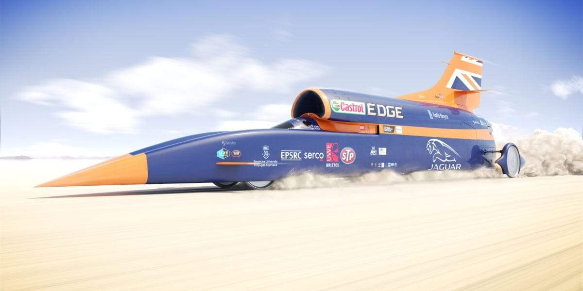 BLOODHOUND_SSC_Poster_Side_Front_Page_Jan2015_0