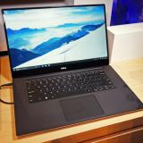 Computex 2015: Dell также поработала над своими ноутбуками, и представила новинки