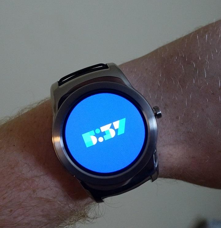 LG-Watch-Urbane-3