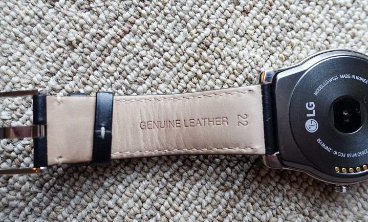 LG-Watch-Urbane-9