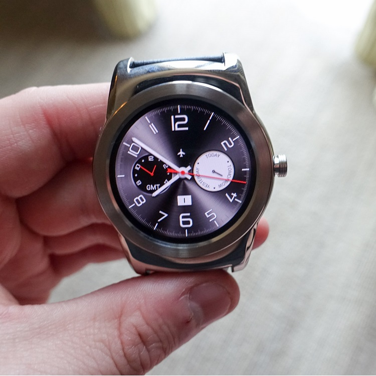 LG-Watch-Urbane-Review-AH-18