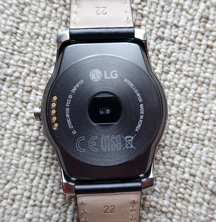 LG-Watch-Urbane-11
