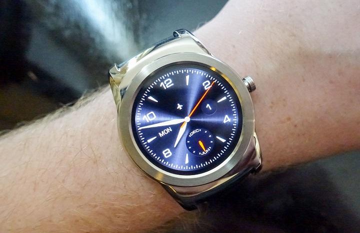 LG-Watch-Urbane-6