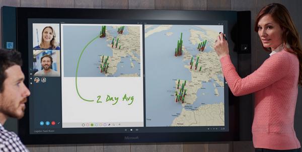 Microsoft-Surface-Hub-Details-600x303