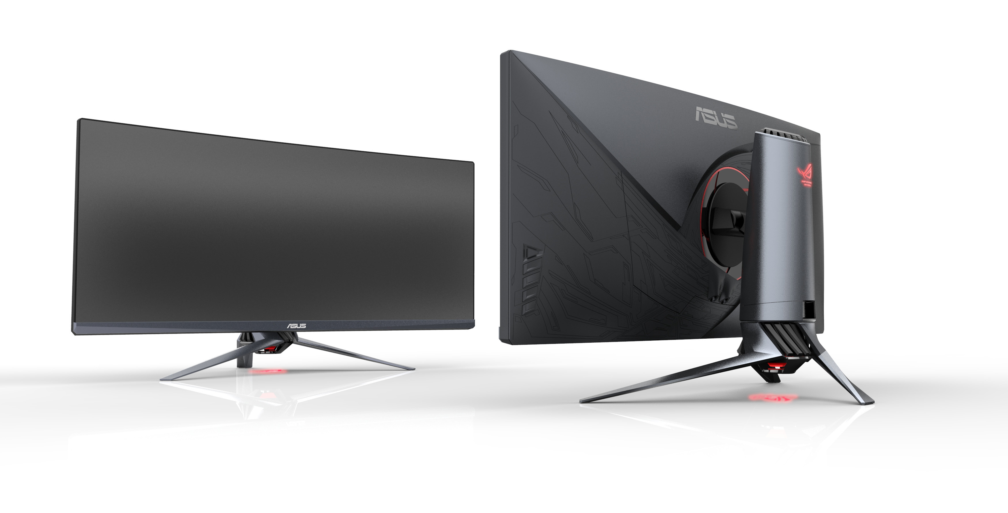 ROG-34-inch-curved-gaming-monitor