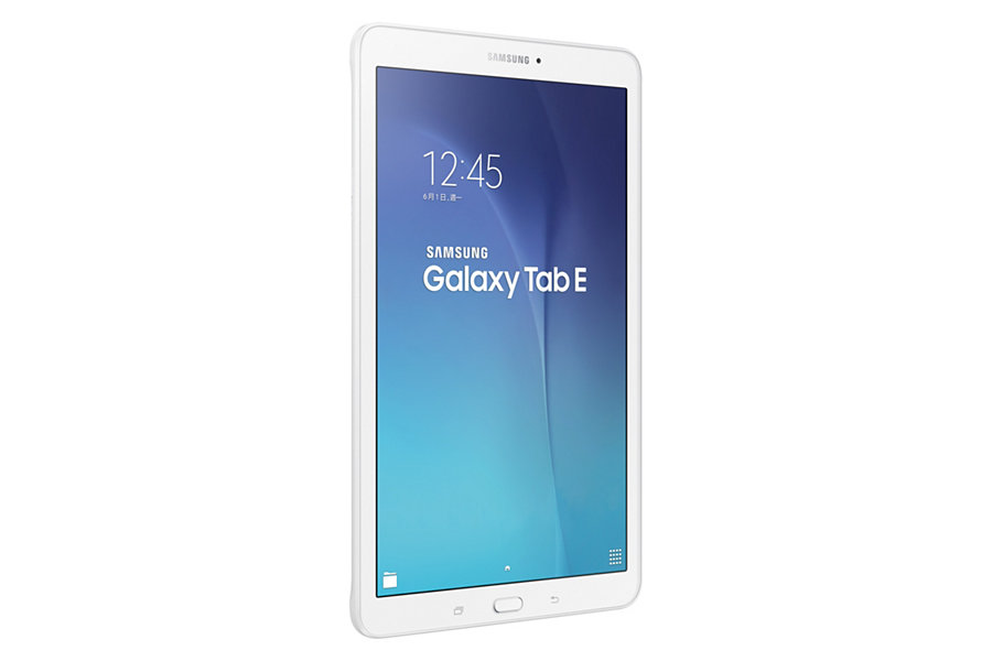Samsung-Galaxy-Tab-E-SM-T560 (1)