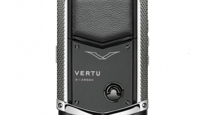 Vertu-Signature-Bentley-1-680x383