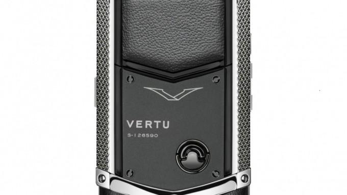 Vertu-Signature-Bentley-1-680x383