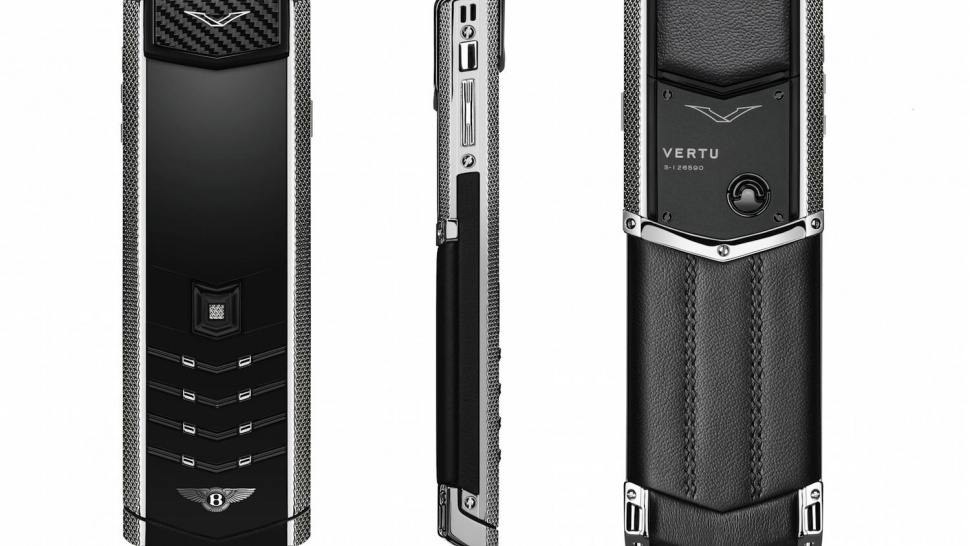 Vertu-Signature-Bentley-2