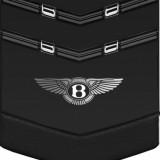 Vertu Signature для Bentley — телефон за $22,000