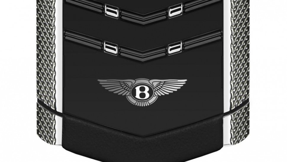 Vertu-Signature-Bentley-4