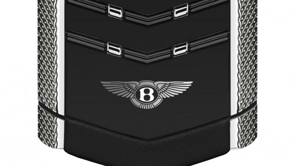 Vertu-Signature-Bentley-4