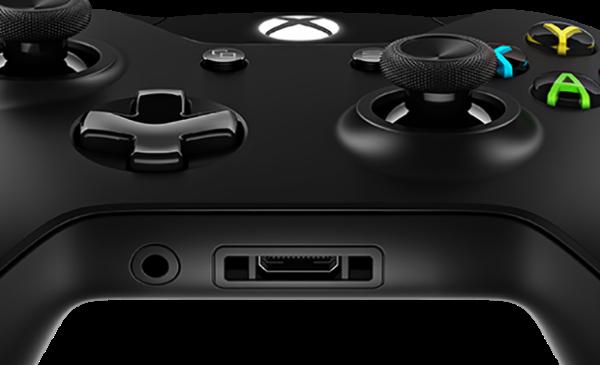 XboxOne_Controller_620_w_600