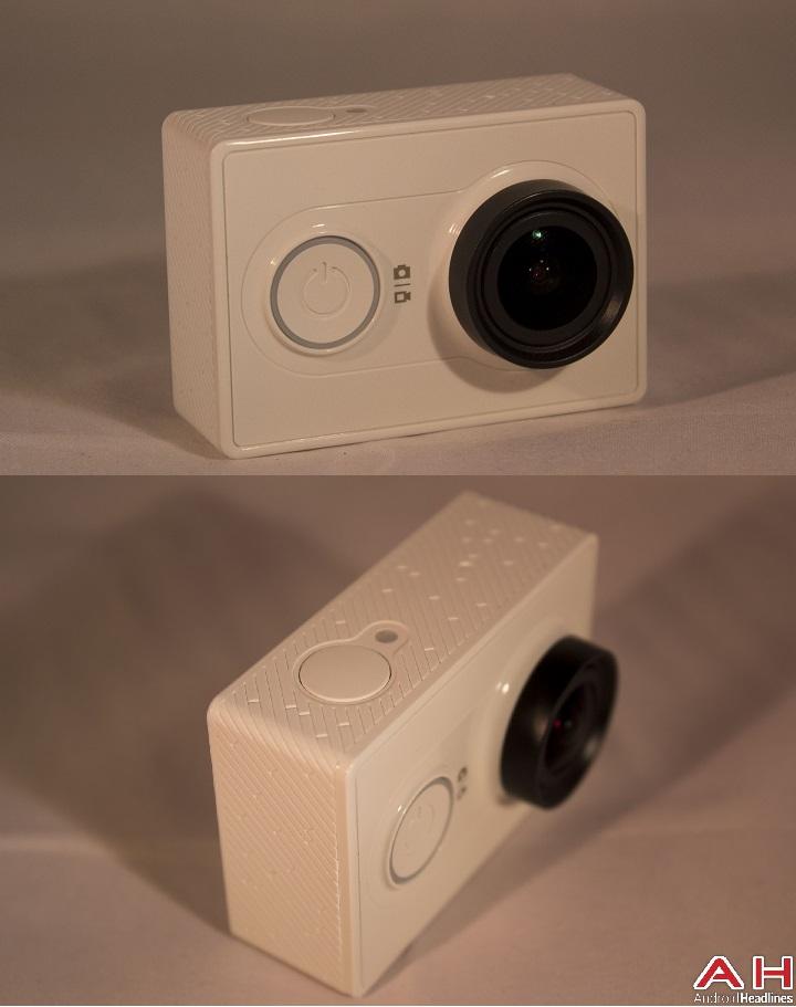 Xiaomi-Yi-Camera-AH-02