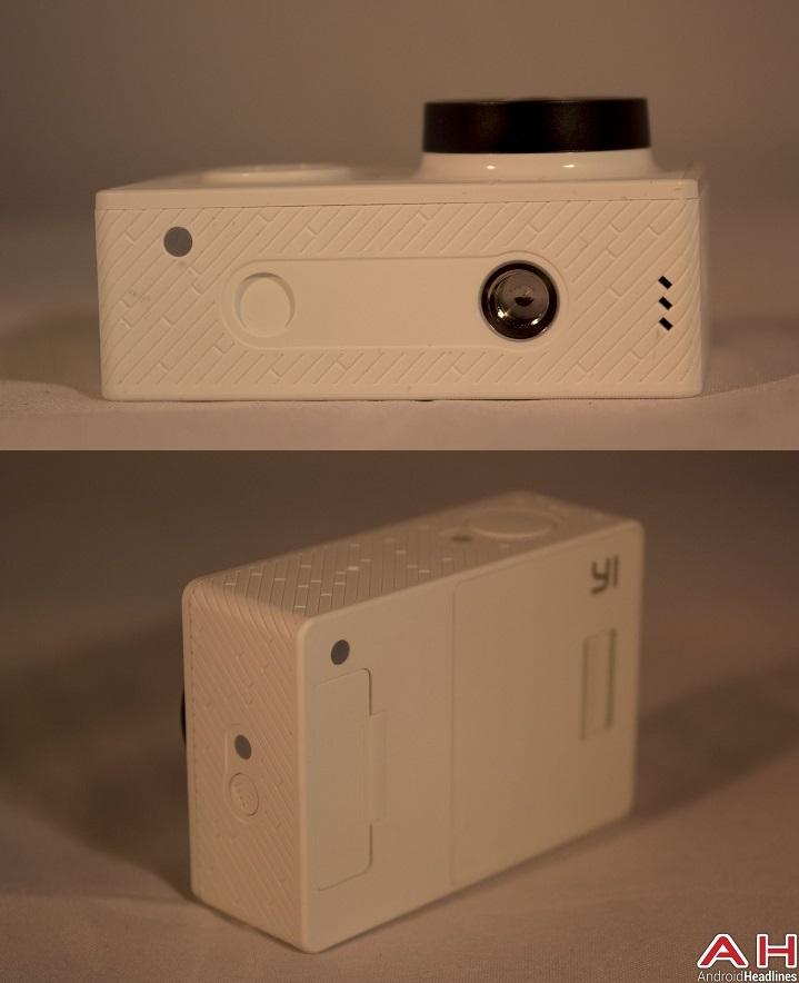 Xiaomi-Yi-Camera-AH-07