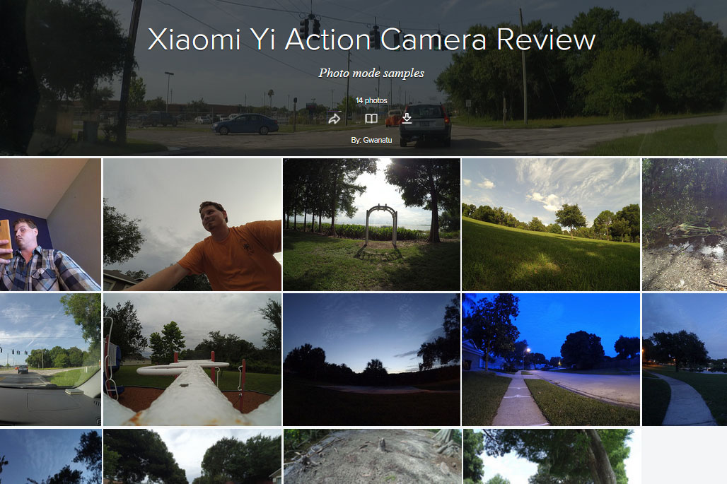 Xiaomi-Yi-flickr (1)