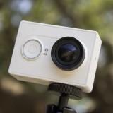 Обзор экшн-камеры Xiaomi Yi