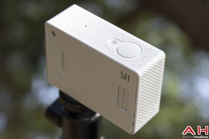 Xiaomi-Yi-review-AH-07