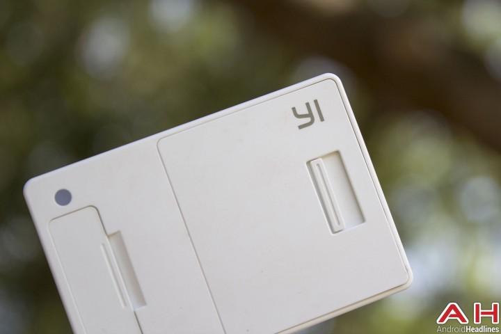 Xiaomi-Yi-review-AH-logo