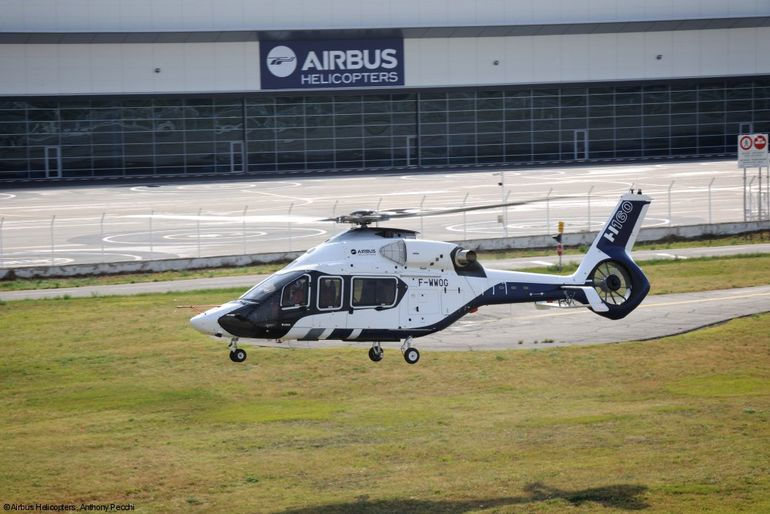 airbus-h160-le-bourget-18