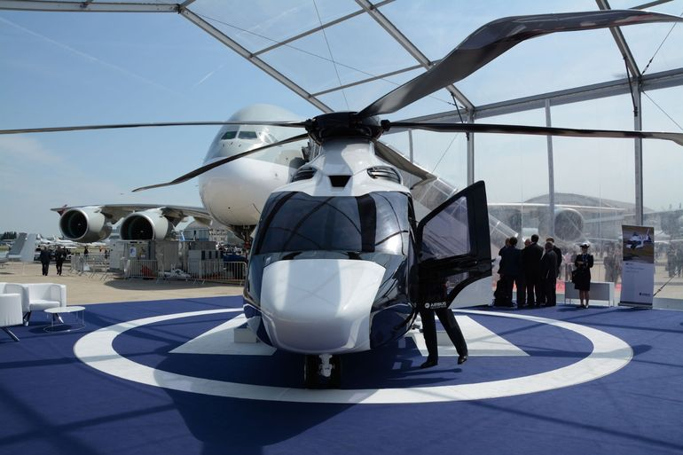 airbus-h160-le-bourget-5