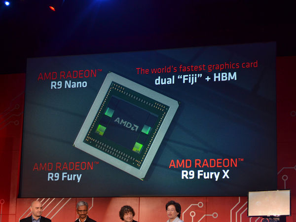 amd-fiji-announcement_w_600