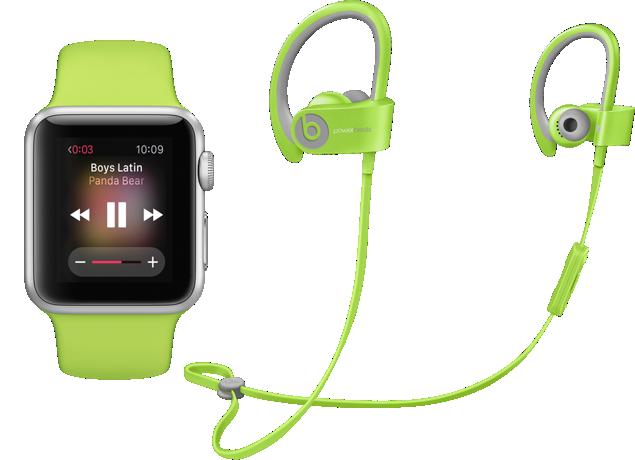 beats1-watch-201506