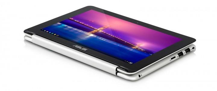 chromebook0002s0008asus-chromebook-flip-09-flip-flat_1
