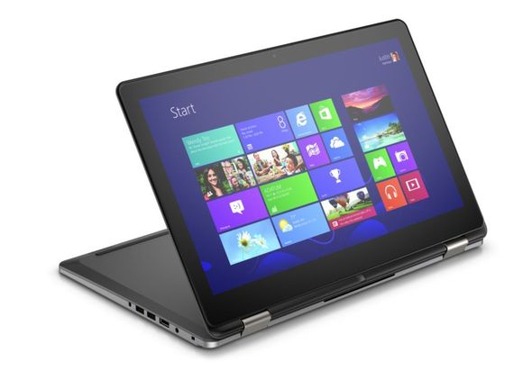 dell-inspiron-15-7000-series-2-in-1-100588593-large
