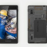 Fairphone 2 — смартфон, который вы сможете починить самостоятельно