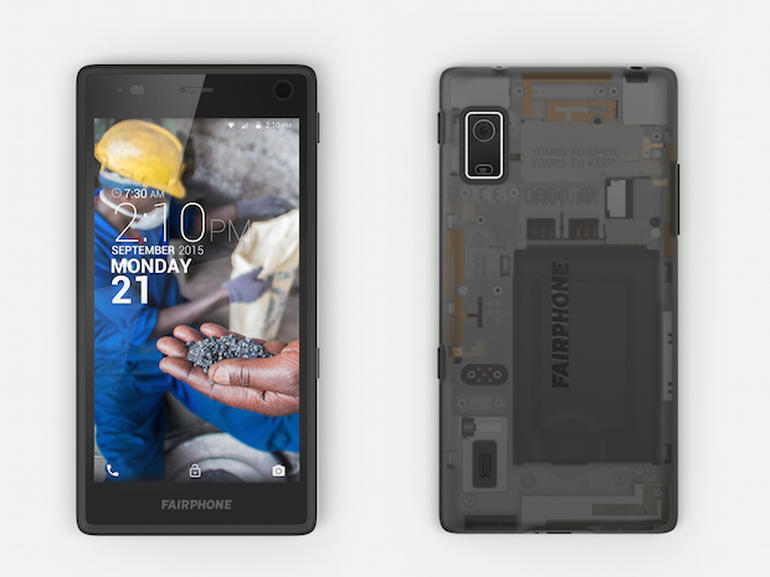 fairphone2-thumb