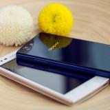 Oppo представила смартфон Neo 5 в двух версиях