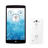 LG представила новый смартфон Disney Mobile