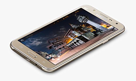 Samsung-Galaxy-J7-J5