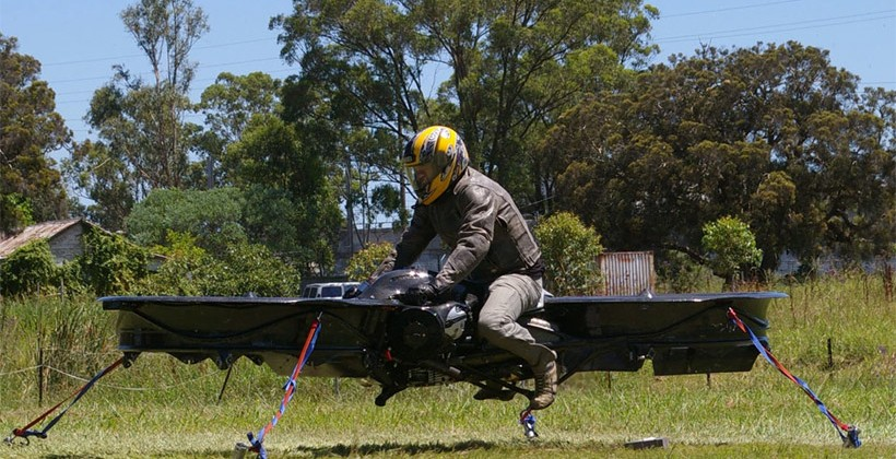 hoverbike-1-820x420