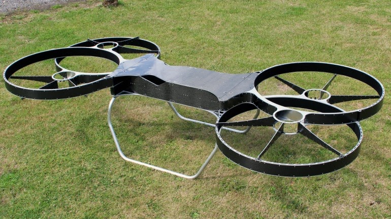hoverbike-7