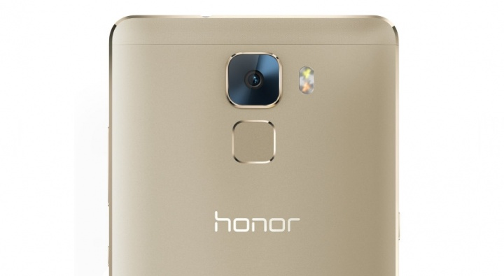 huawei-honor-7-300615