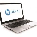 HP обновила свою линейку ноутбуков Envy и добавила модель на AMD Carrizo