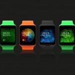 Nokia разрабатывала умные часы, но Microsoft свернула проект