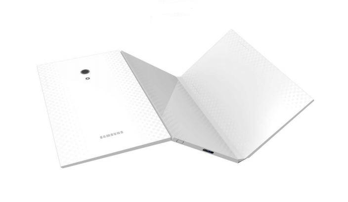 samsung-foldable-tablet-1