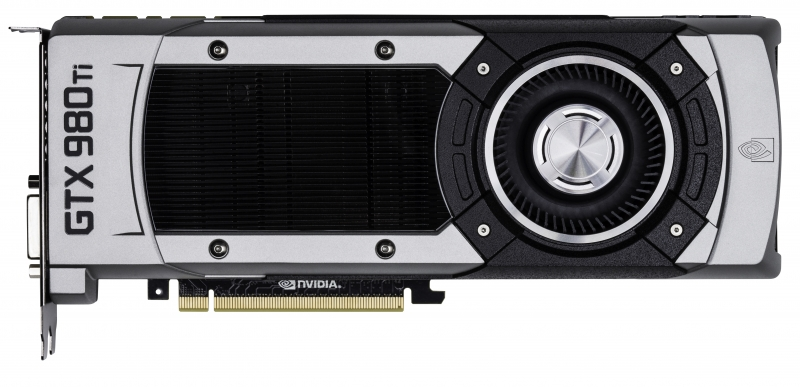 sm.GeForce_GTX_980Ti_Front.800