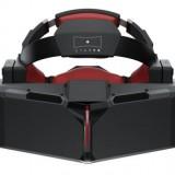 Создатели Payday разрабатывают VR-шлем