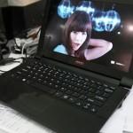 MSI S120 — легкий и компактный бюджетный ноутбук