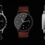 Vector выпустит свои умные часы уже в сентябре