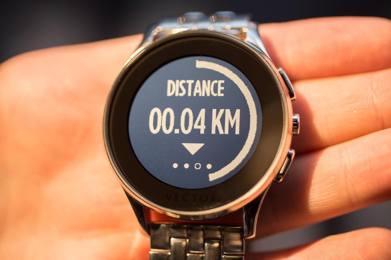 vector-smartwatch-baselworld-5