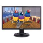 ViewSonic VG2860MHL-4K — корпоративный монитор, с высоким функционалом