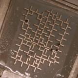 Ученые из Стэнфорда разработали «водный» компьютер