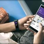 Microsoft разрабатывает технологию, которая продлит время работы умных часов