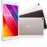 Asus выпустила линейку 8-дюймовых планшетов ZenPad